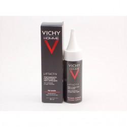 VICHY HOMME Liftactiv Tratamlento Hidratante Antiarrugas 30 ml