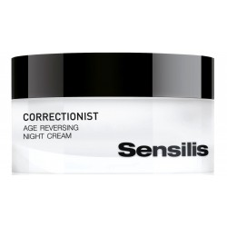 Sensilis Correctionist Crema de Noche 50 ml