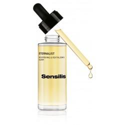 Sensilis Eternalist  Aceite 30 ml