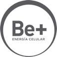 BE Energía Celular