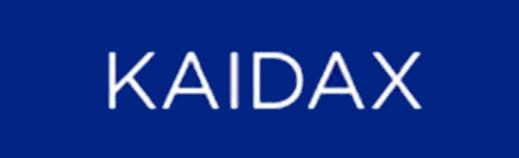 KAIDAX