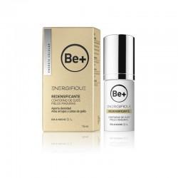 Be+ Energifique Redensificante Contorno de Ojos Pieles Maduras 15 ml