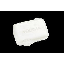 DERMOPAN PASTILLA 100 G