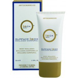 Ioox Surface Emulsion 50 ml