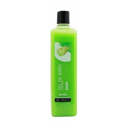 Betres Gel de Baño Melon 750 ml