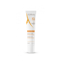 Aderma protect Fluido SPF 50+ 40ml
