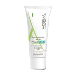 Aderma Phys-AC Global Anti-Imperfecciones 40ml