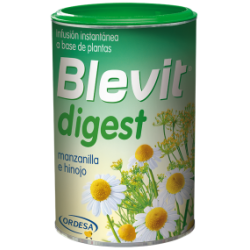 Blevit Digest 150 g
