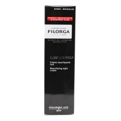 Filorga Sleep And Peel 30 ml