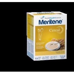 Meritene 8 Cereales Miel 600 g