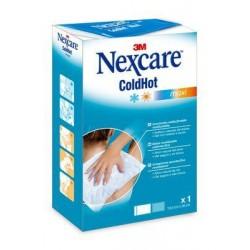 Nexcare Coldhot Frío/Calor Bolsa Maxi 20 x 30