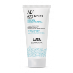 Ebbe Emulsion Dermatitis Atopica 100 ml