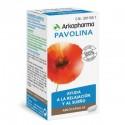 Arko Pavolina (Amapola) 50 Capsulas