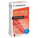 Arko Aceite de Krill 15 Capsulas