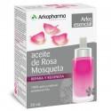 Arkoesencial Aceite Rosa Mosqueta 30 ml