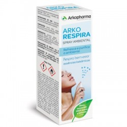 Arkorespira Spray Vaporizador 30 ml