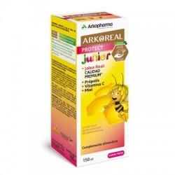 Arkoreal Jarabe Protect Niños 150 ml