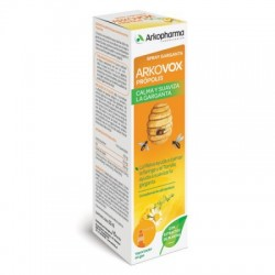 Arkovox Propolis Spray 30 ml
