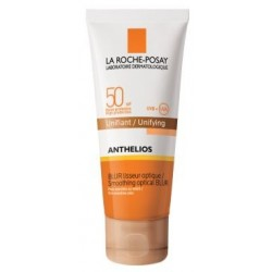 La Roche Posay Anthelios Unifant SPF50 40 ml