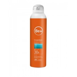 Be+ Skin Protect Aerosol SPF30 200 ml