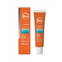Be+ Skin Protect Gel Sport SPF50 50 ml