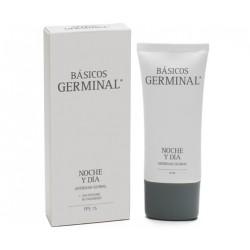 Basicos Germinal Noche y Dia 50 ml