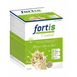 Fortis Activity Protein Vainilla 7 Sobres