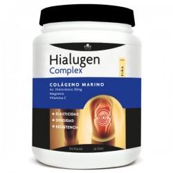 Hialugen Complex Colageno Marino 200 g