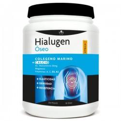 Hialugen Oseo Colageno Marino + Calcio 200 g