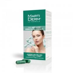 MARTIDERM GAGs Proteoglicanos oral - 60 cápsulas