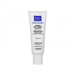 Martiderm Arnika Gel 50Ml