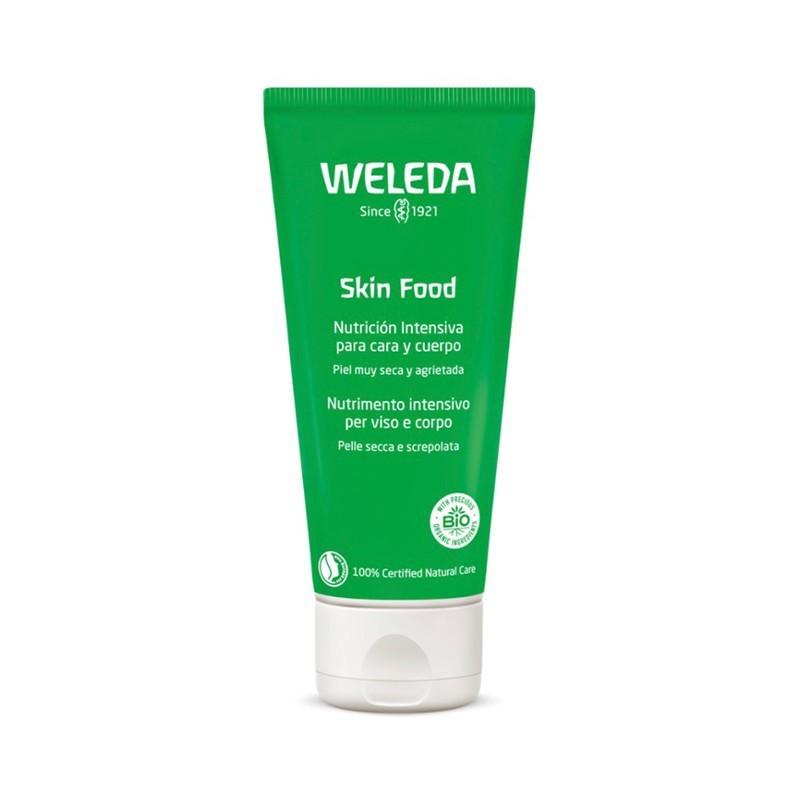 Skinfood - Crema de plantas Medicinales 75 ml
