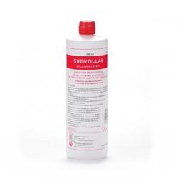 Suentillas Liquido Lentillas Orravan 1000 ml
