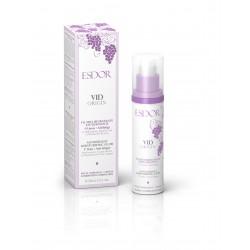 Esdor Fluido Hidratante Antioxidante Vid Origin 50 ml