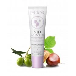 Esdor Mascarilla Express Ojos y Labios Vid Essential 30 ml
