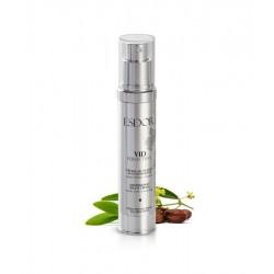 Esdor Crema de Noche Antioxidante Vid Perfection 50 ml