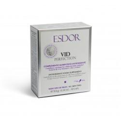 Esdor Complemento Alimenticio Antioxidante Vid Perfection 30 cápsulas