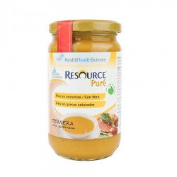 Resource Pure Ternera a la Jardinera 300 g