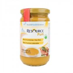Resource Pure Ternera a la Jardinera 300 g