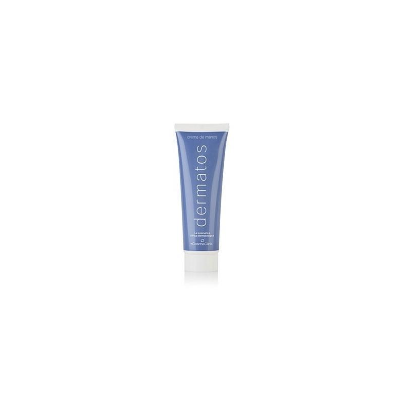 Cosmeclinik Dermatos Crema de Manos 75 ml