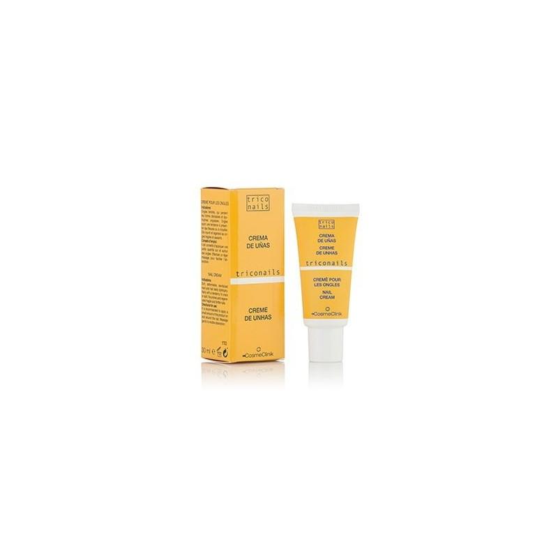 Triconails Crema de Uñas 30 ml