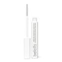 Belcils Mascara Incolora Con Hyasol Hidratante 7 ml