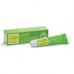 Mitigal Gel Calmante 15 ml