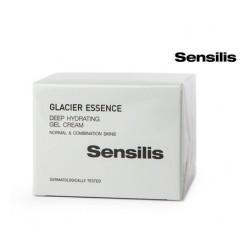 Sensilis Glacier Essence Ps/Ms 50 ml