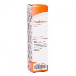 Fisioenema 66 ml