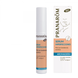 Pranarom Serum Imperfecciones Bio 5ml