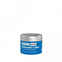 Nutrabalm Protector Labial Reparador Intensivo Tarro 10 ml