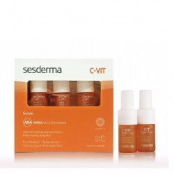 Sesderma C-Vit Serum 5 Ampollas x 7 ml