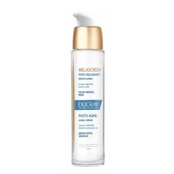 Ducray Melascreen Fotoenvejecimiento Serum 30 ml