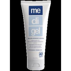 Medigel Crema Fluida Lactato Amonico 12% 250 ml